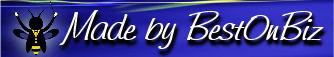 Bestonbiz online business websites